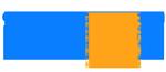 inBOT - Создание чат ботов для Telegram, Facebook Messenger, Viber